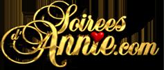 soireesdannie.com